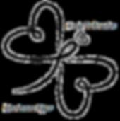 Logo Marianne Eger Schmetterling_1_trans