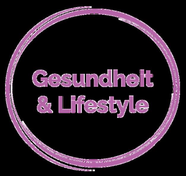 Gesundheit_transparent.png