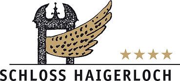 SH_Logo-4Sterne_4c_300dpi.jpg