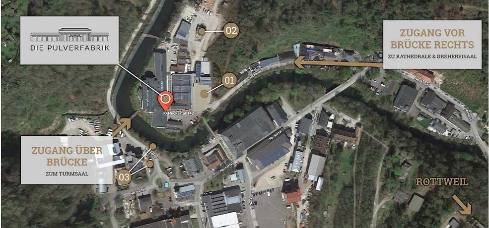 Luftbild_Parkplätze.PNG