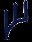 Zeynep-Logo2019.png