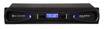 crown-XLS-1002-amplificador.png