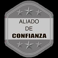 badge---aliado-de-confianza.png