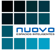 Logo-Nuovo-trans.png