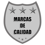 badge-calidad.png