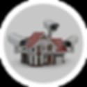 habitacional-seguridad-bubble.png