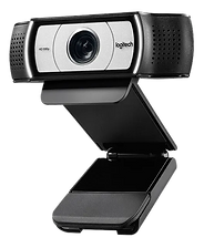 Webcam-C930e.png