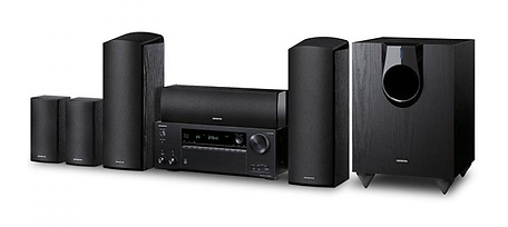 Home-theater-Onkyo-HT-S7800.png