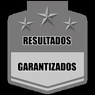 badge---garantizado.png