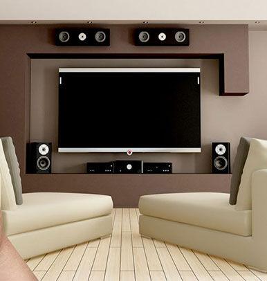 audio-tv.jpg
