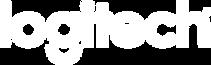 logo-logitech.png