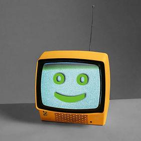 fixed-tv.jpg
