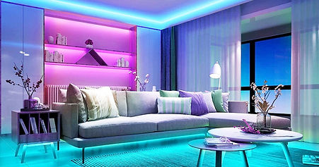 color lighting living room.jpg