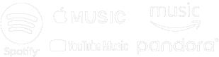 logos-musica-online.png