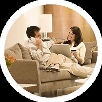 residencial-comunicacion-bubble.png