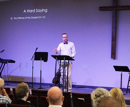 Josh Preaching 003.jpg
