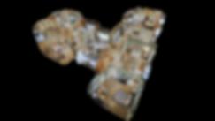 Matterport_Dollhouse3.png