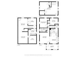 1_1504-breda-ave-1504-saint-paul-55108-m