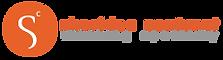 logo-sheridanround space.png
