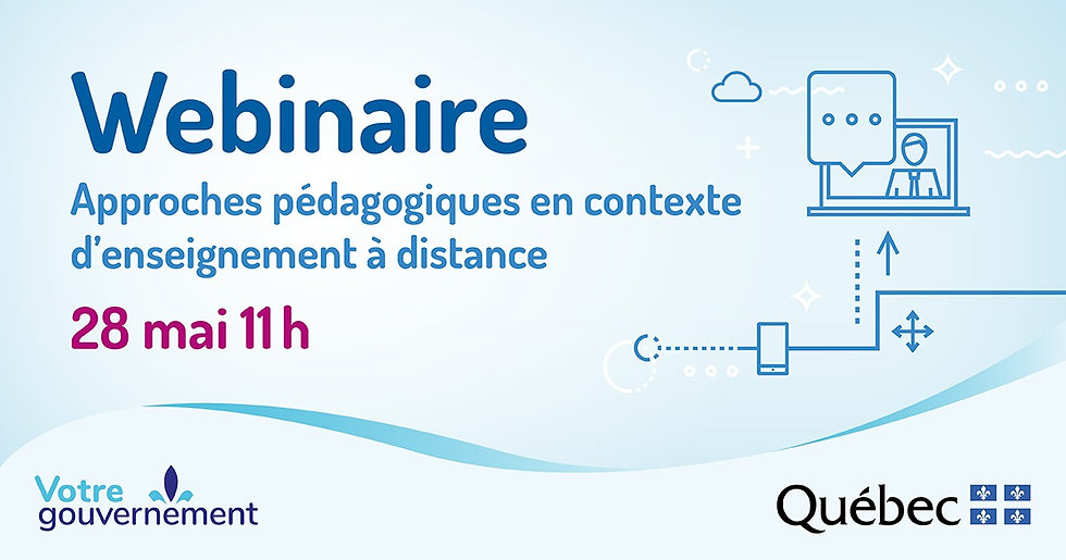 04_Bandeau-courriel_Webinaire-28-mai_PAN