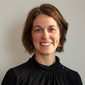 Sophie Nadeau-Tremblay ÉER.jpg