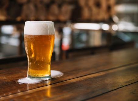 Happy Hour - Bar em Perdizes e Pompeia
