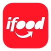 icones-ifood.png