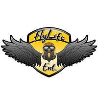 Flylife.jpg