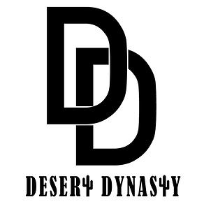 Desert Dynasty Logo (White Background).p