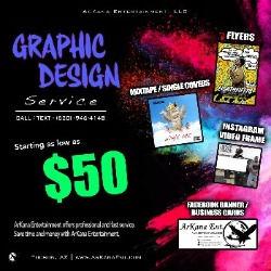 Graphic%2520design%2520Flyer_edited_edit
