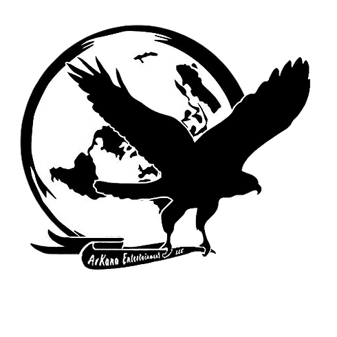 ArKana logo.png