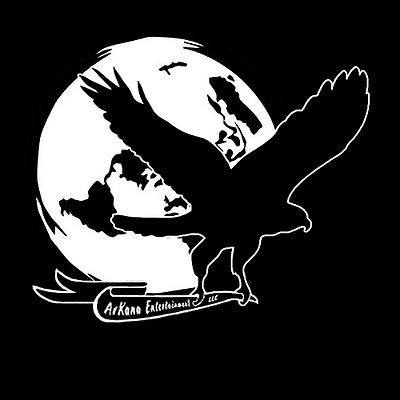 ArKana logo(B).png