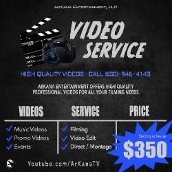 Video%2520Flyer_edited_edited.jpg