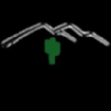 AZUR Radio logo.png