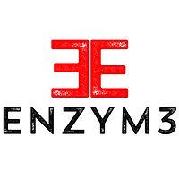 enzym3.jpg
