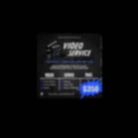 video service copy.png