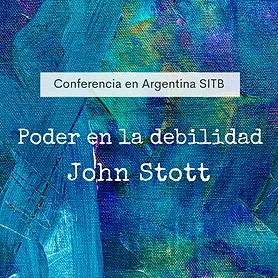 John Stott (1).png