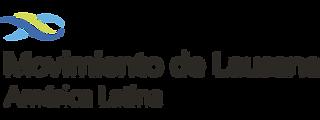 Lausanne Latin America logo (Spanish small).png