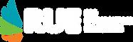 Copia de RUE logo color largoblanco.png