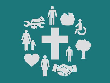 Misión integral y justicia social