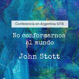 John Stott (7).png