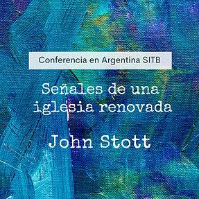 John Stott (5).png
