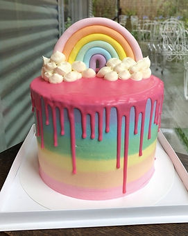 PARA-TI-DRIP-CAKE-Gourmet-GENTILEZA-CARL
