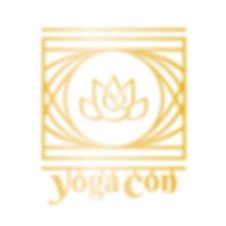 YogaCon - Yoga Convention 2018 - YogaCon 2018