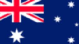 Flag-Australia_edited_edited_edited.jpg