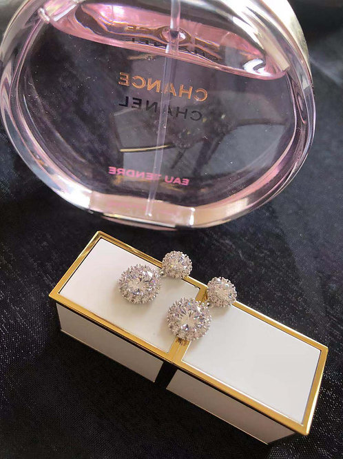 925 sterling silver fashion jewels