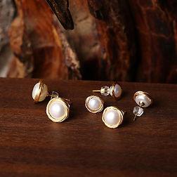 sasaco earring