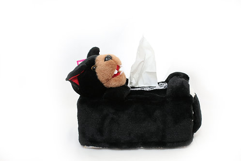 Tissue box Australian bear Home Table Decorations