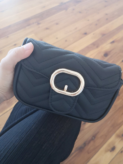 GG Marmont Design Lady Fashion Bag