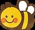 蜂のイラスト.png
